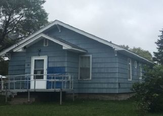 Pre Foreclosure in International Falls 56649 9TH ST - Property ID: 1359449997