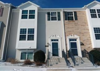 Pre Foreclosure in Eden Prairie 55347 LIATRIS LN - Property ID: 1359457427