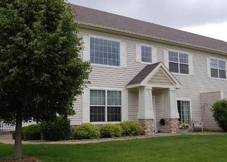 Pre Foreclosure in Farmington 55024 ORIOLE DR - Property ID: 1359463563
