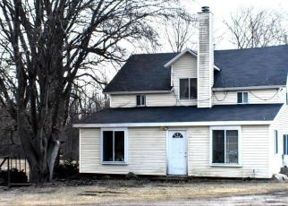 Pre Foreclosure in Coloma 49038 W THAR RD - Property ID: 1359530130