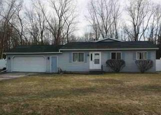 Pre Foreclosure in Jackson 49201 DAN ST - Property ID: 1359549405