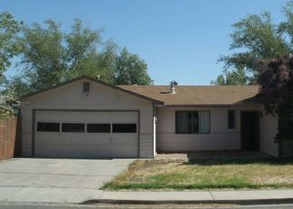 Pre Foreclosure in Grand Junction 81504 1/2 MORNING DOVE DR - Property ID: 1359619933