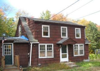 Pre Foreclosure in Uxbridge 01569 WEST ST - Property ID: 1359653194