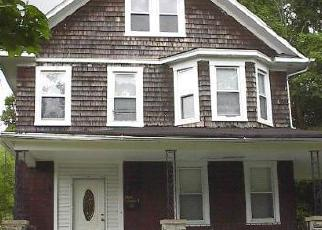 Pre Foreclosure in Baltimore 21215 CHATHAM RD - Property ID: 1359688687