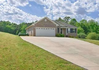 Pre Foreclosure in Huntsville 35811 KEMA DR - Property ID: 1359737291