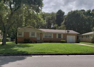 Pre Foreclosure in Huntsville 35810 WILLIAMSBURG DR NW - Property ID: 1359740364