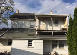 Pre Foreclosure in Emmaus 18049 S 3RD ST - Property ID: 1359945330
