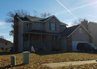 Pre Foreclosure in Hammond 46323 HIGGINS PARK WEST AVE - Property ID: 1359959346