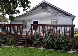 Pre Foreclosure in Tell City 47586 19TH ST - Property ID: 1360060974