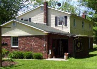 Pre Foreclosure in Brazil 47834 E COUNTY ROAD 1100 N - Property ID: 1360063138