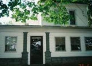Pre Foreclosure in Greenville 47124 HIGHWAY 150 - Property ID: 1360083741