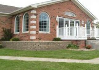 Pre Foreclosure in Bloomington 47403 S DUNCAN RD - Property ID: 1360086359