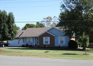 Pre Foreclosure in Hopkinsville 42240 PIN OAK DR - Property ID: 1360136285