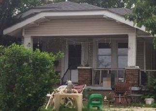 Pre Foreclosure in Kansas City 66102 N 36TH ST - Property ID: 1360169580