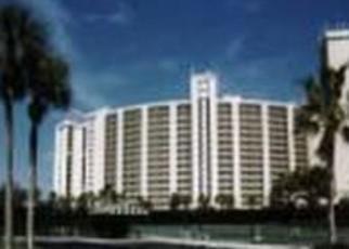 Pre Foreclosure in North Palm Beach 33408 JUPITER LN - Property ID: 1360191925