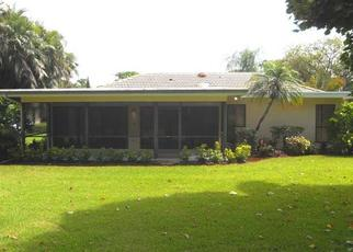 Pre Foreclosure in Palm Beach Gardens 33418 EASTPOINTE PINES ST - Property ID: 1360192348