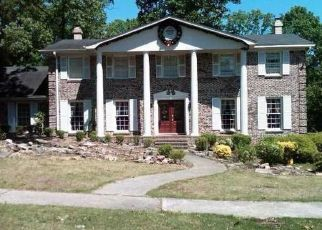 Pre Foreclosure in Birmingham 35215 7TH ST NW - Property ID: 1360201106