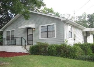 Pre Foreclosure in Pleasant Grove 35127 5TH WAY - Property ID: 1360213826