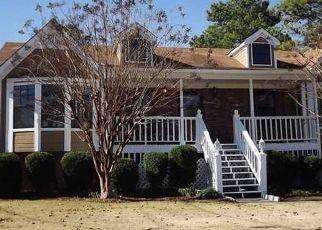 Pre Foreclosure in Birmingham 35235 CARLISLE DR - Property ID: 1360214693