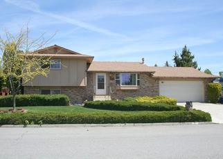 Pre Foreclosure in Dora 35062 SNOWVILLE BRENT RD - Property ID: 1360229132