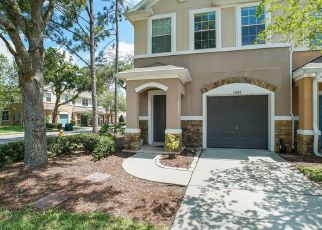 Pre Foreclosure in Jacksonville 32258 ESSENCE CT - Property ID: 1360244916