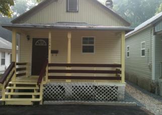 Pre Foreclosure in Jacksonville 32206 PALMETTO ST - Property ID: 1360245344