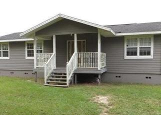 Pre Foreclosure in Jacksonville 32218 KRAFT RD - Property ID: 1360246217