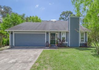 Pre Foreclosure in Jacksonville 32258 CLUSTER OAKS CT - Property ID: 1360247540