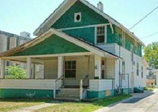 Pre Foreclosure in Des Moines 50316 E GRAND AVE - Property ID: 1360280831