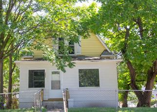 Pre Foreclosure in Des Moines 50314 16TH ST - Property ID: 1360288712