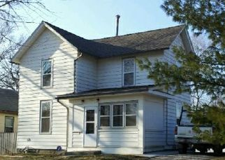 Pre Foreclosure in Des Moines 50316 E COURT AVE - Property ID: 1360301405