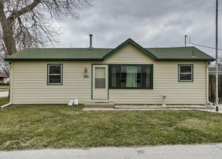 Pre Foreclosure in Council Bluffs 51501 S 12TH ST - Property ID: 1360310610