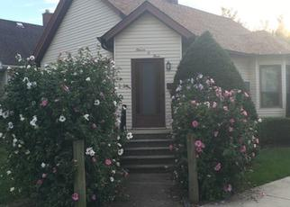Pre Foreclosure in Lockport 60441 S JEFFERSON ST - Property ID: 1360471337