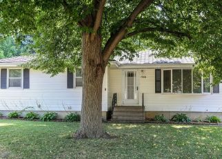 Pre Foreclosure in Joliet 60431 TIMBERLINE DR - Property ID: 1360492361