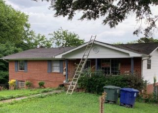 Pre Foreclosure in Chattanooga 37406 HAVEN ACRES LN - Property ID: 1360598351