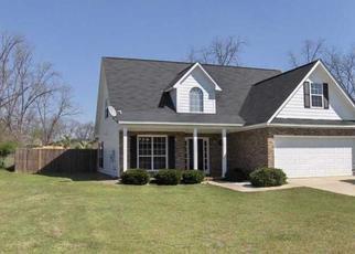 Pre Foreclosure in Leesburg 31763 LYNWOOD LN - Property ID: 1360642144