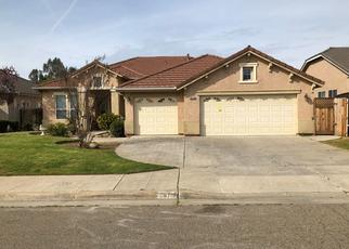Pre Foreclosure in Clovis 93611 SWIFT AVE - Property ID: 1360747710