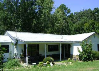 Pre Foreclosure in Pisgah 35765 COUNTY ROAD 61 - Property ID: 1360761725