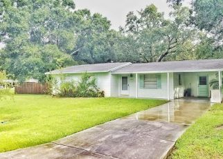 Pre Foreclosure in Arcadia 34266 SE PEAR DR - Property ID: 1360785817