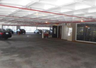 Pre Foreclosure in Daytona Beach 32118 S ATLANTIC AVE - Property ID: 1361123485