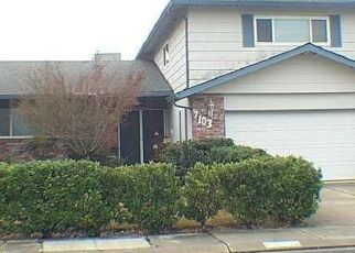 Pre Foreclosure in Stockton 95207 SOUTHFIELD WAY - Property ID: 1361248303