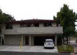 Pre Foreclosure in Sacramento 95841 SHADOW CREEK DR - Property ID: 1361252243