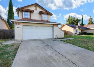 Pre Foreclosure in Stockton 95210 ATCHENSON ST - Property ID: 1361263186