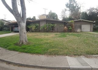 Pre Foreclosure in Stockton 95207 PORTER WAY - Property ID: 1361267131