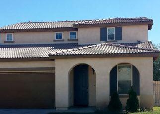 Pre Foreclosure in El Centro 92243 FIELDVIEW AVE - Property ID: 1361404669
