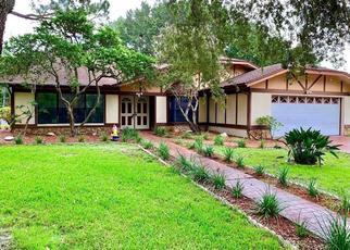 Pre Foreclosure in Valrico 33596 HAVENSTONE WAY - Property ID: 1361481753