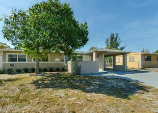 Pre Foreclosure in Boynton Beach 33435 NW 14TH AVE - Property ID: 1361487890