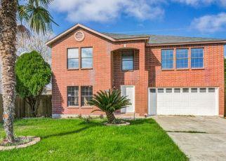 Pre Foreclosure in San Antonio 78247 WONDERING OAK - Property ID: 1361504526