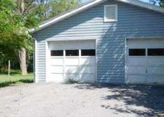 Pre Foreclosure in Mohrsville 19541 RAKE RD - Property ID: 1361508466