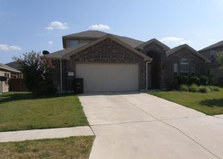 Pre Foreclosure in Killeen 76549 COTTON PATCH DR - Property ID: 1361540431